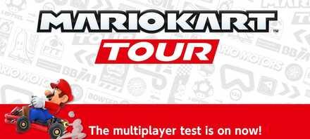 Multiplayer Banner.jpg
