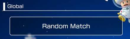 Random Match.jpg