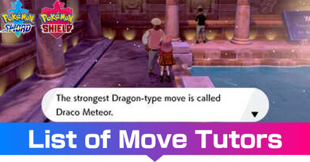 List of Move Tutors.png