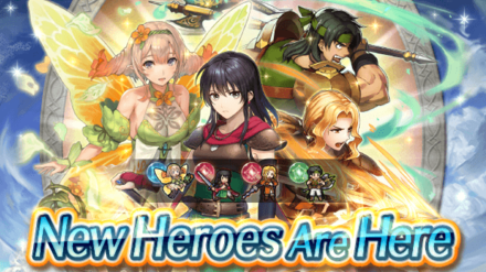 Peony and More Banner