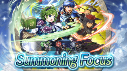 Tempest Trials (For a Smile) Banner