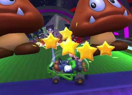 Crash (Goomba Takedown).jpg