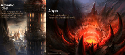 Abyss and Automation.png