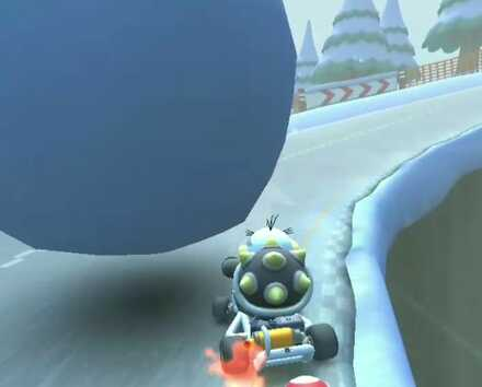 Snowballs (Time Trial).jpg