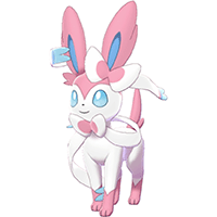 Sylveon Icon.png