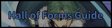 Hall of Forms Guide.png