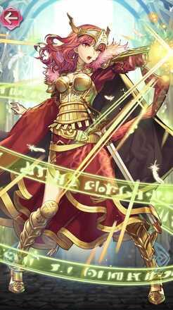 Legendary Celica.png