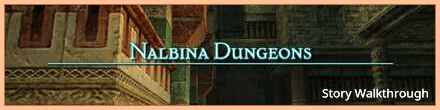 NalbinalDungeons_FF12Walkthrough