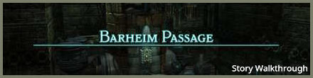 BarheimPassage_FF12Walkthrough
