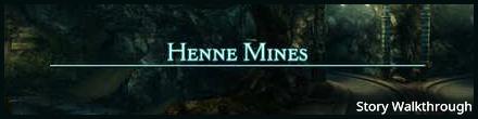 HenneMines_FF12Walkthrough