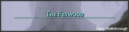 TheFeywood_FFXIIWalkthrough