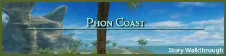 PhonCoast_FFXIIWalkthrough