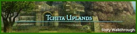 TchitaUplands_FF12Walkthrough