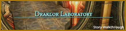DraklorLaboratory_FF12Walkthrough