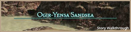 Ogir-YensaSandsea_FF12Walkthrough