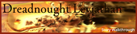 DreadnoughtLeviathan_FF12Walkthrough