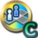 Def/Res Oath 3 Icon