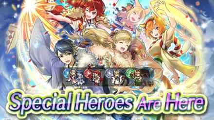 Renewed Spirit Banner