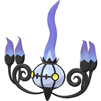 Chandelure Icon.png