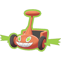 Mow Rotom Icon.png