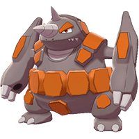 Rhyperior Icon.png