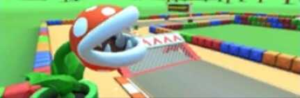 Mario Circuit 2R/T