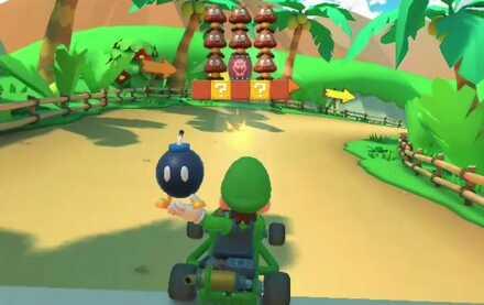 Jump Boosts (Goomba Takedown).jpg