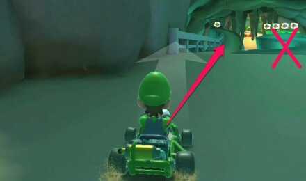 Best Route (Goomba Takedown).jpg