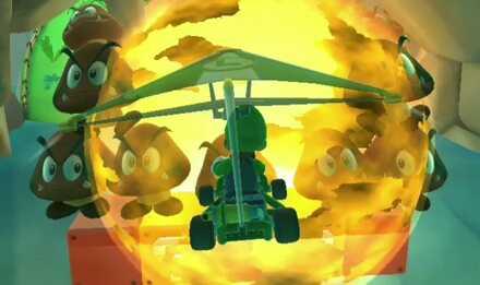 Goombas (Goomba Takedown).jpg