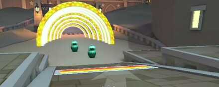 Multiple rings (Ring Race).jpg