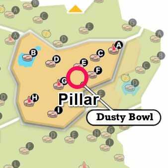 Dusty bowl pillar.jpg