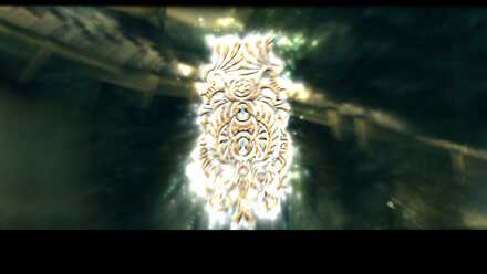 zodiark totem ff12 esper walkthrough
