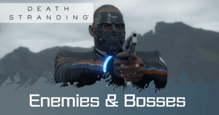 Enemies Banner.png