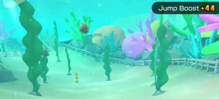 Seaweeds (Cheep Cheep Lagoon R).jpg