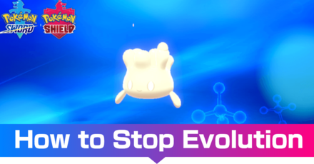 How to  Stop Evolution Banner.png