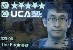 Engineer.jpg