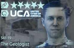 The Geologist.jpg