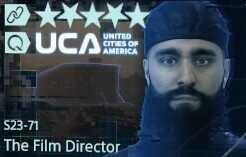 The Film Director.jpg