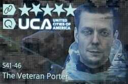 The Veteran Porter.jpg