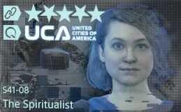 The Spiritualist.jpg