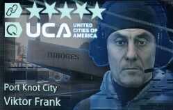 Viktor Frank.jpg