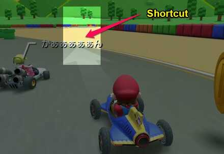 Shortcut (Mario Circuit 1).jpg