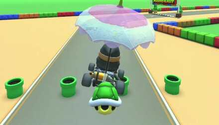Pipes (Mario Circuit 1R).jpg