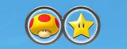 Mega Mushroom and Star.jpg