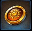 Small Sun Badge.jpg
