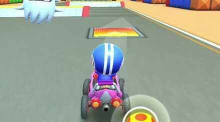 Dash Panel (Mario Circuit 3T).jpg