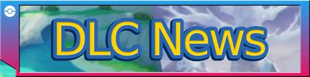 DLCNews.png