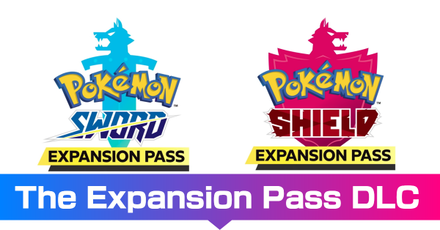 The Expansion Pass DLC.png
