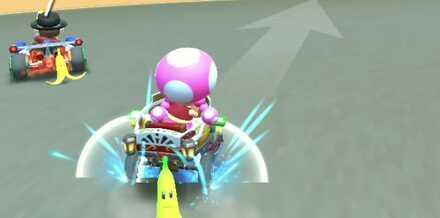 Mini-Turbo Boosts (Mario Circuit 3R).jpg