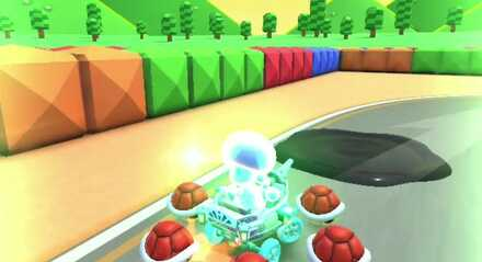 Spilled Oil (Mario Circuit 3R).jpg